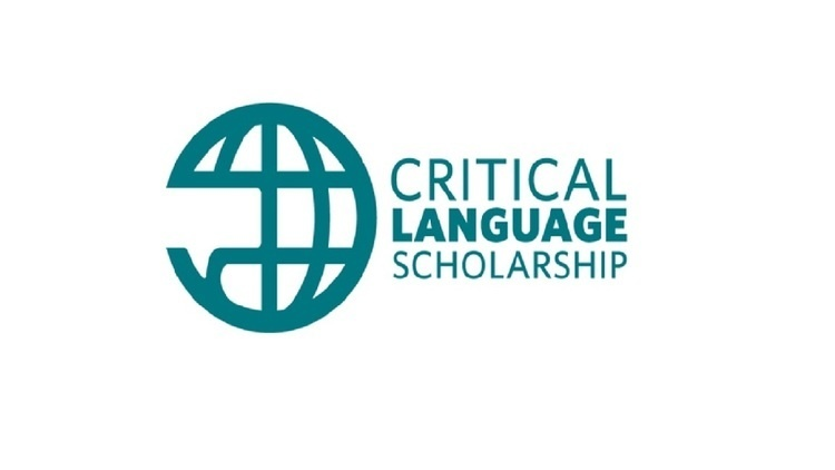 Critical Language Scholarship Image