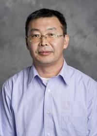 Dr. Jun Wang