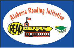 alabama reading