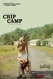 crimp camp