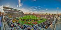 New ASU Stadium