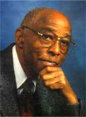 Dr. Charles Wright