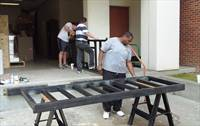Lab construction4.jpg