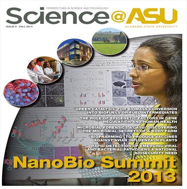 Page1 from 2014-Science@ASU