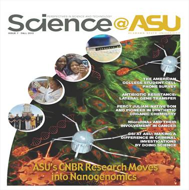 Science@asu 2012 cover jpeg