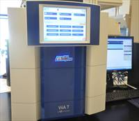 ViiA7 Real Time PCR System