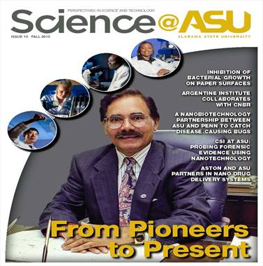 Page1 from 2015-Science@ASU