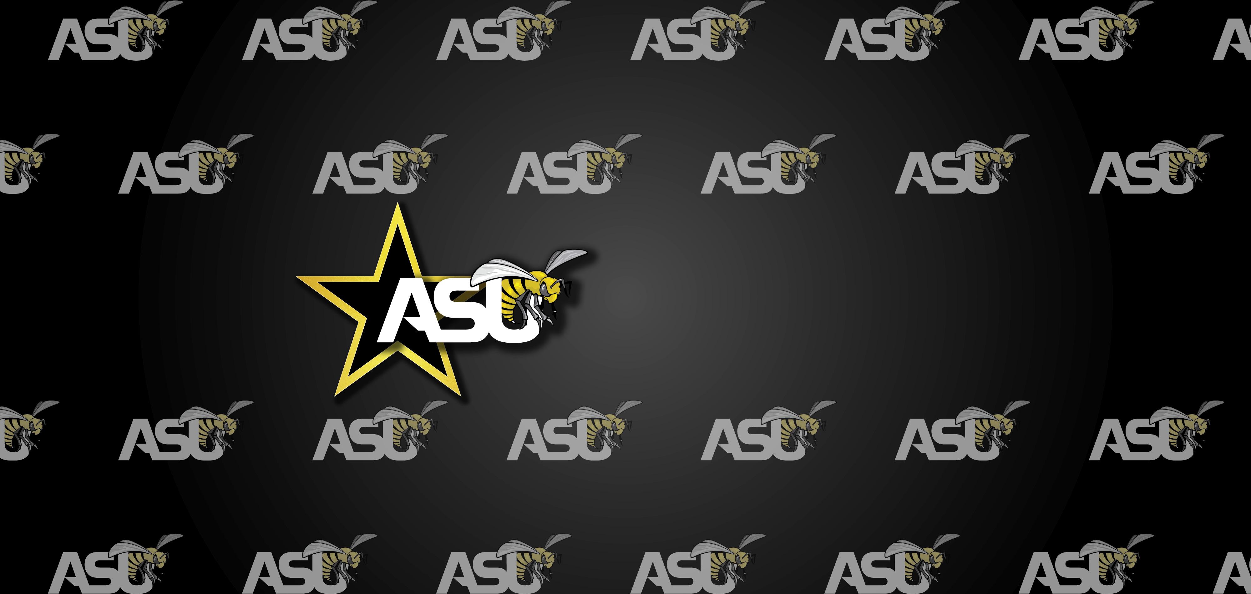 https://www.alasu.edu/sites/default/files/revslider/image/athletics_star_homepage.jpg