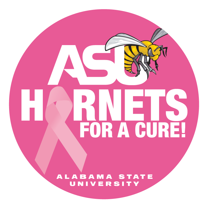 https://www.alasu.edu/sites/default/files/revslider/image/breastcancer_button25.png