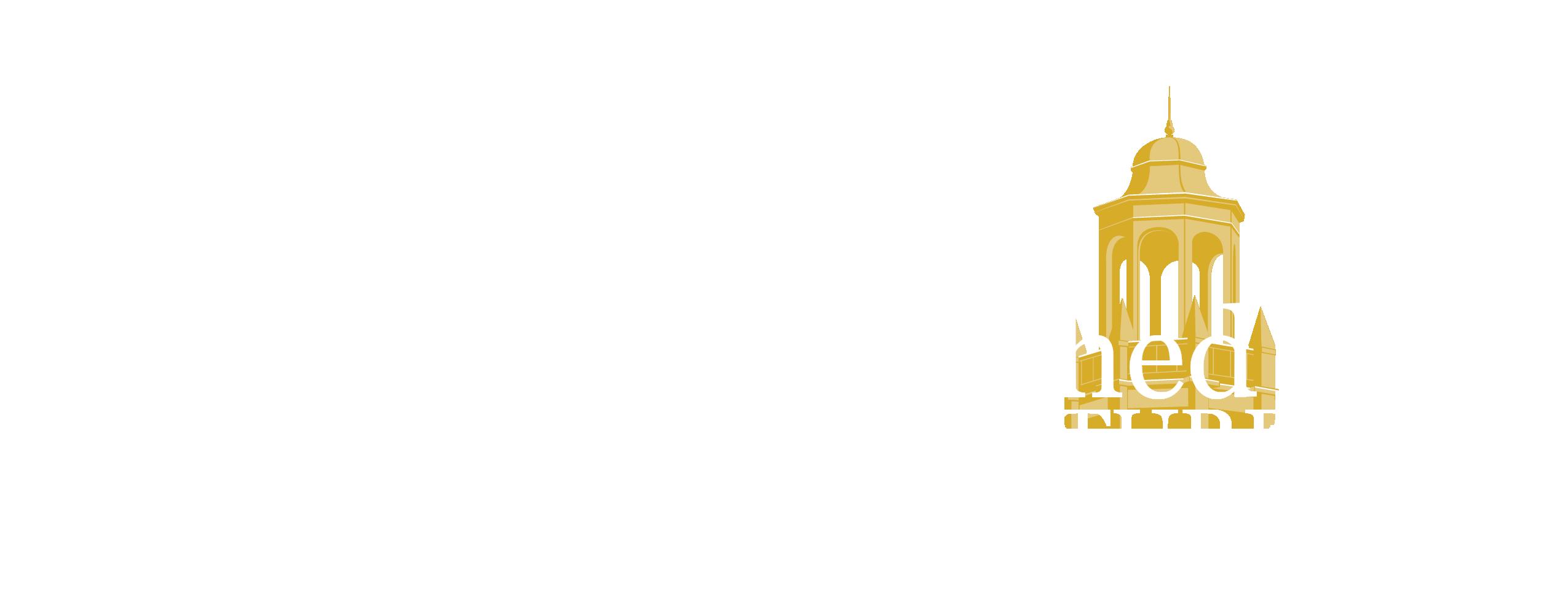 https://www.alasu.edu/sites/default/files/revslider/image/distinguishedlecture19_logo_0.png