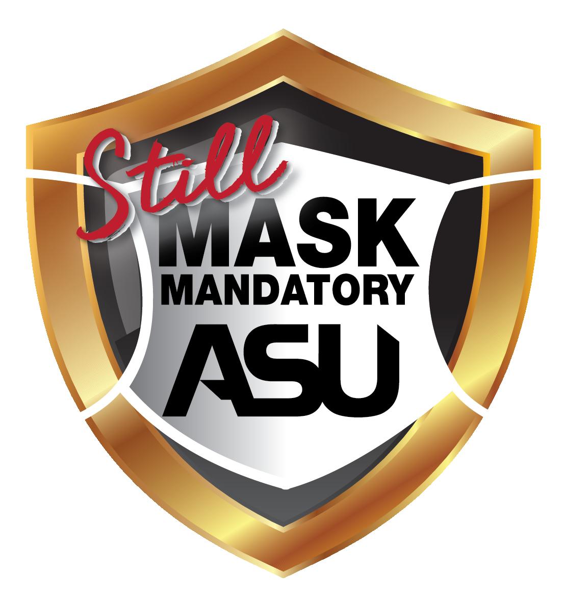 https://www.alasu.edu/sites/default/files/revslider/image/mask_mandatory_still-02.png