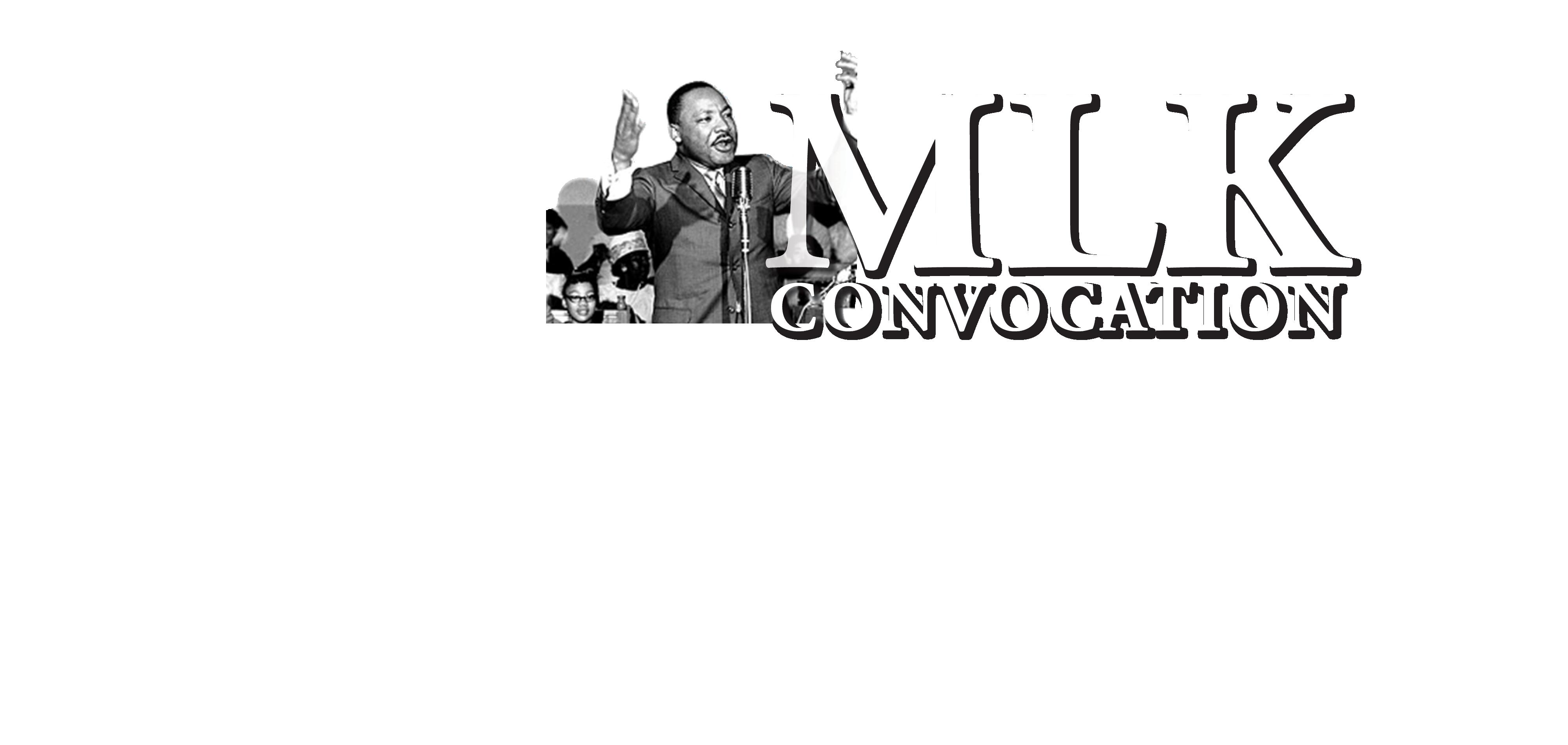https://www.alasu.edu/sites/default/files/revslider/image/mlk20_logo4.png