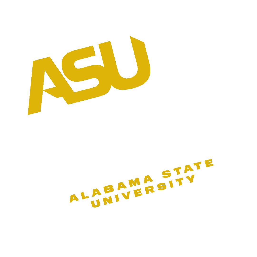 https://www.alasu.edu/sites/default/files/revslider/image/summer_reg1.png