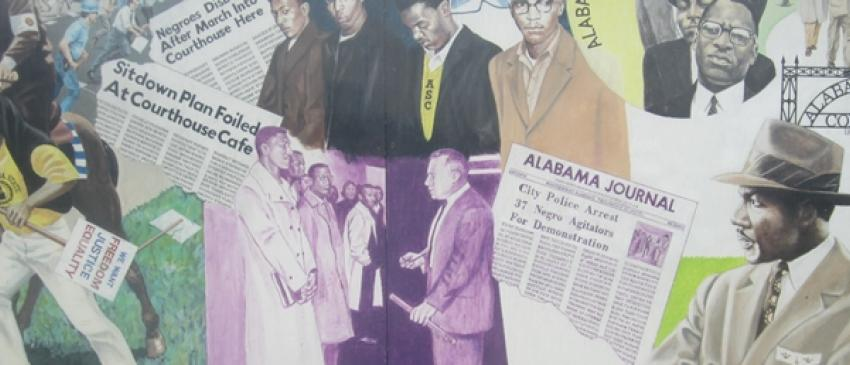 Banner Civil Rights pic 2