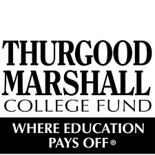 thurgood marshall motto