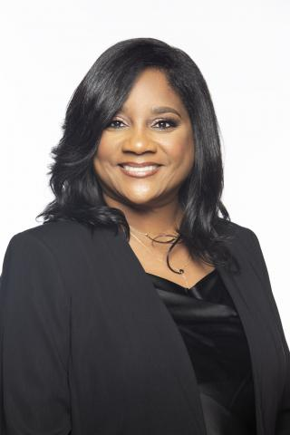 Dr. Sharon A. Ross