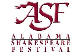 Shakespeare Fest red logo.jpg