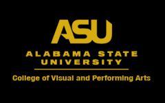 University Of Alabama Academic Calendar.Home Alabama State University
