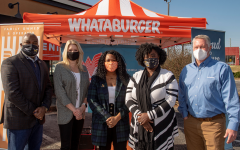 whataburger best.png